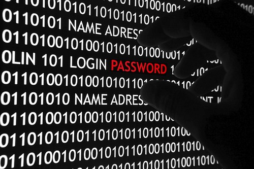 Protecting Your Brand Online Hacker Emails