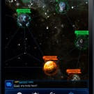 Space Settlers New Version 1.5: More Challenging to Play