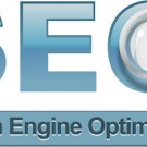 Why You Should Get to Know SEO?