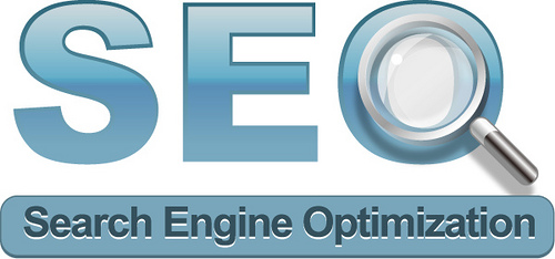 Why You Should Get to Know SEO