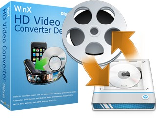 winx hd video converter deluxe box