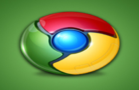 5 Smart Ways to Optimize Google Chrome