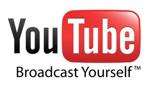 YouTube Claims the Visitors Reaches 1 Billion Per Month