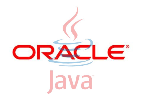 Oracle Fix 24 Holes in Java
