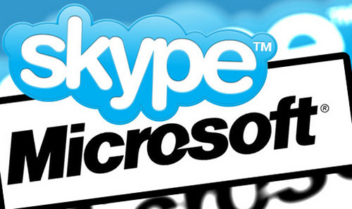 Skype Support HD Video in Windows Phone 8 OS