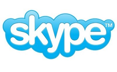 Skype Traffic Achieves 2 Billion Minutes in a Day
