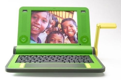 Tips to Care Your Laptop to be Durable and Long Lasting