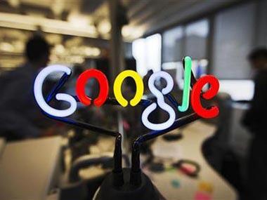 Google Builds the Database to Eradicate Child Pornography