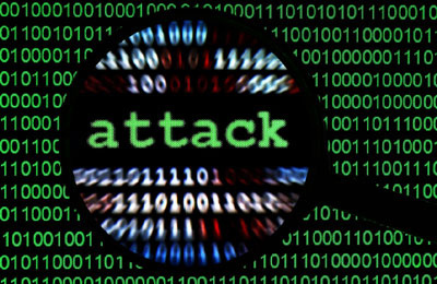 How to Prepare Your Business for a Cyber-Attack