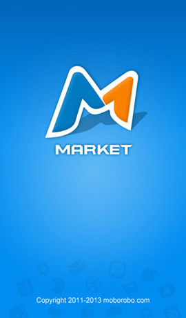 The Next Best thing After GooglePlay – Mobo Market