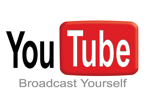 YouTube Launches Paid Channels