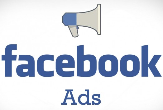 A Million Businesses Advertised on Facebook