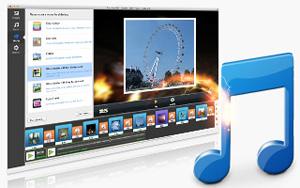 Fantastic Mac DVD Slideshow Software Giveaway