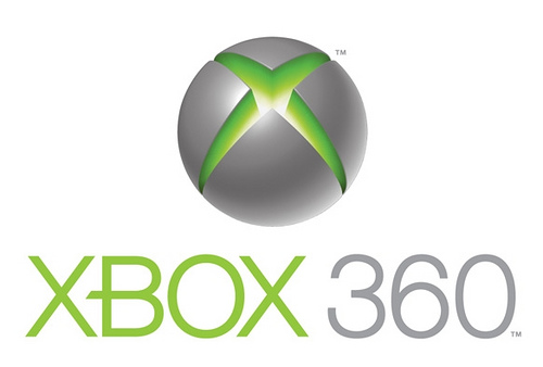 Microsoft Partner with the Time Warner launches Xbox 360