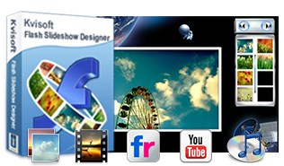 Anvsoft-photo-slideshow-maker-professional-free-full-version-download