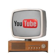 Essentials of an Effective YouTube Marketing Strategy