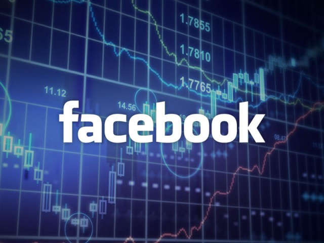 Facebook Profits Exceed the Prediction