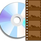 DVD Copying – Best Practise