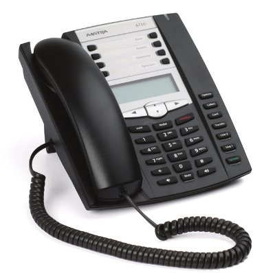 Benefits of a VoIP Phone System for Small Business