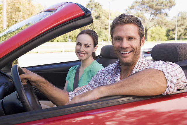 Car Insurance - The First Steps that the Savvy Driver Takes After an Accident