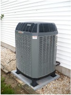 Experts And Novices Alike Need This HVAC Information 2
