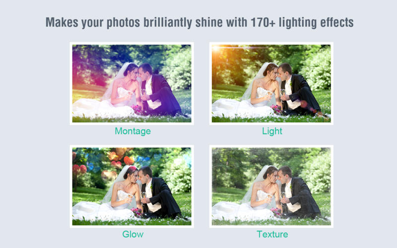 PicLight Just Dropped to Free on Mac App Store