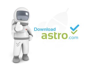 astro logo with text - Join Thousands of Users and Check Out DownloadAstro