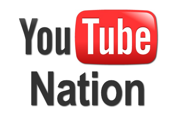 YouTube Nation - DreamWorks Helps Sort Through the Daily Video Deluge