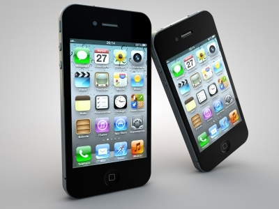 Entertainment on the Move - the Wonders of Mobile Apps