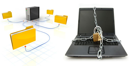 Backup Software and Disaster Recovery