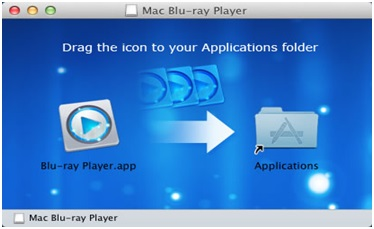 Blu-ray Movie is Available on Mac with Mac Blu-ray Player Software