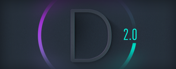 Giveaway get divi premium theme for free from elegant - Divi elegant theme ...
