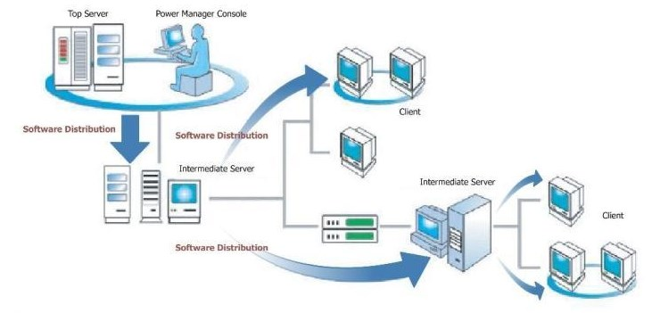 How Distribution Software Can Help for Business