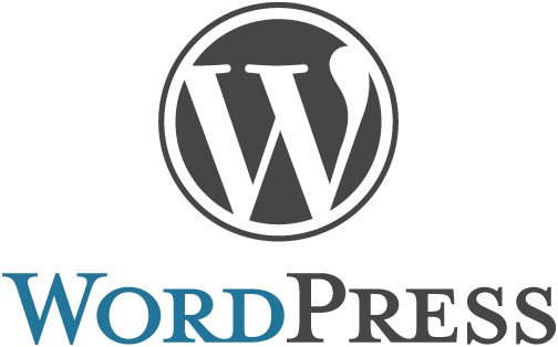 The 10 Best WordPress Plugins for Bloggers