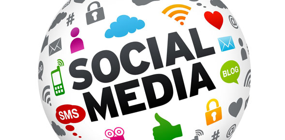 The Benefits of Higher Education in the Social Media Industry