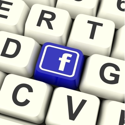 How to Sell Online Using Facebook in Five Easy Steps