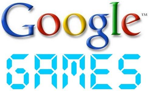 Trending Google Games