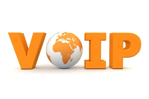 VoIP Technology – The Features And Benefits Of The Business VoIP Services