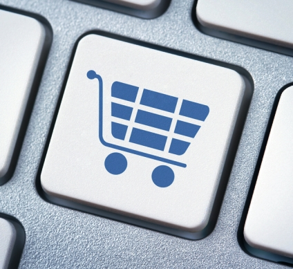 Exploring Modern eCommerce Solutions