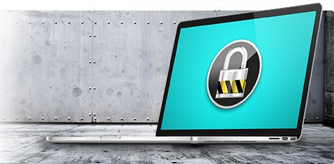 The Need for Security Measures on eCommerce Sites