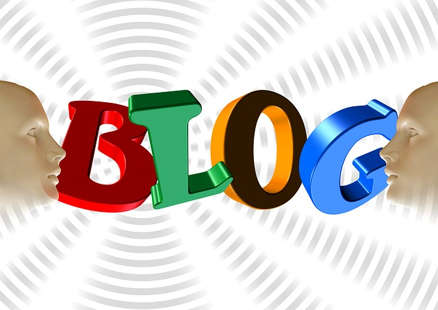 Top Tips for Starting Your Own Successful Blog