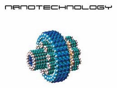 Coming to Terms with Nanotechnology