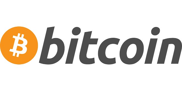 The Complete Guide to Using Bitcoins