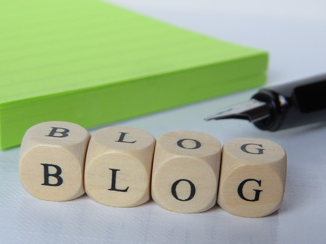 Five Top Web Design Blogs that are Invaluable to Your Business