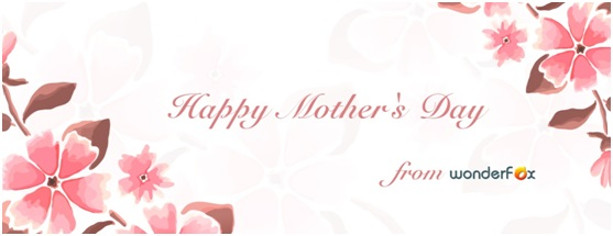 Mother's Day Special Software Giveaway