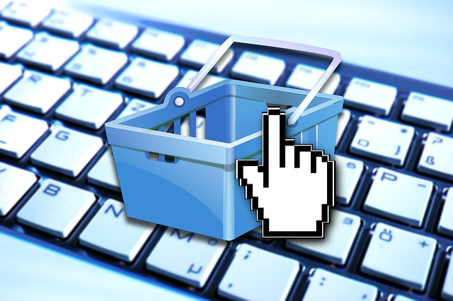 How to Succeed as an e-Commerce Startup