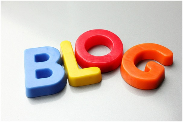 The Complete Guide To Making Money From Your Blog