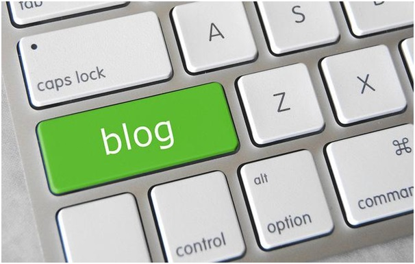 Tips and Tricks for Your Blog's Design