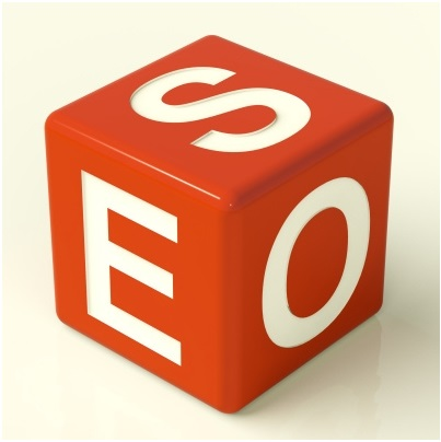5 Tips to Improve Your SEO Skills