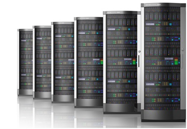 Essentials to Consider When Selecting the Perfect Web Hosting Service